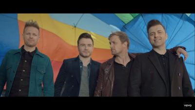 Download Mp3 Westlife Hello My Love Mp3 Download