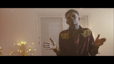 Download Video T Classic Nobody Fine Pass You Video Download