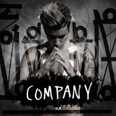 Download Mp3 Justin Bieber Company Mp3 Download