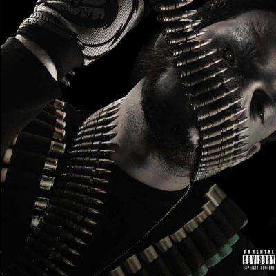Download Don Trip Dont Feed The Guerrillas full mixtape