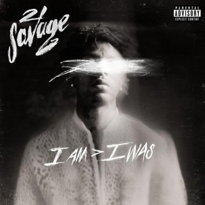 Download mp3 21 Savage Ball Without You mp3 Download