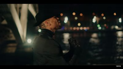 Download mp3 Chris Brown Back To Love mp3 Download