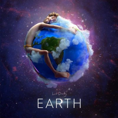 Download mp3 Lil Dicky Earth mp3 Download