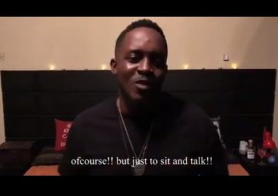 Download video mp3 MI Abaga Fuxk You Cover video mp3 Download