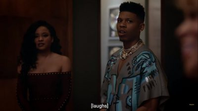 Download Empire Season 5 Episode 17 S05E17