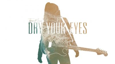 Download Tatiana Manaois Dry Your Eyes mp3 download