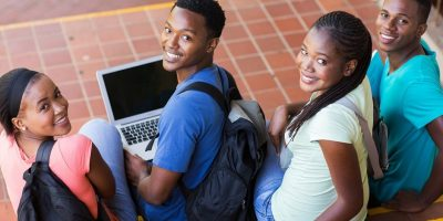 Learn How A Nigerian Student Make Money Online