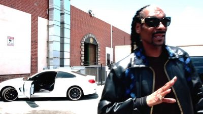Download Snoop Dogg I Wanna Thank Me mp3 download