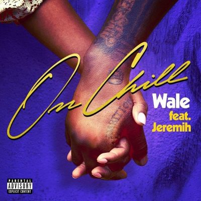 Download Wale ft Jeremih On Chill mp3 download