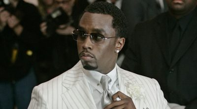 Download Diddy ft Skylar Grey Coming Home mp3 download