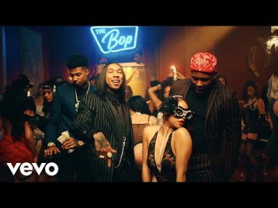 Download Tyga YG Blueface Bop mp3 download