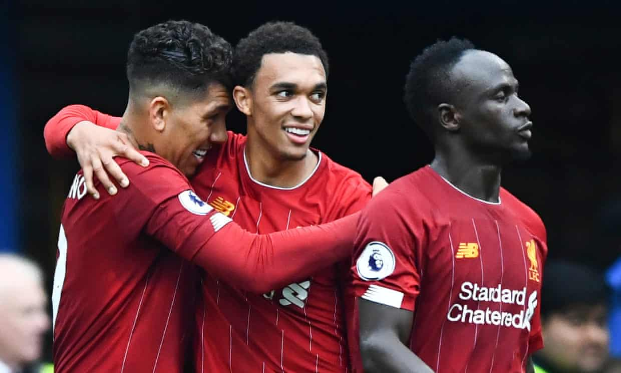 stream Chelsea vs Liverpool 1 -2 highlights video download 2019
