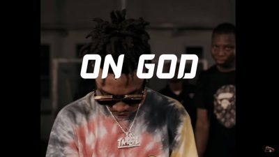 Download DMW On God mp3 video download