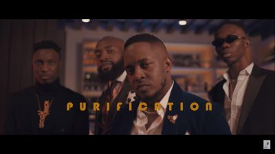 Download Martell Cypher 2.0 mp3 video download