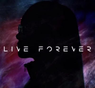 Download Tatiana Manaois Live Forever mp3 download