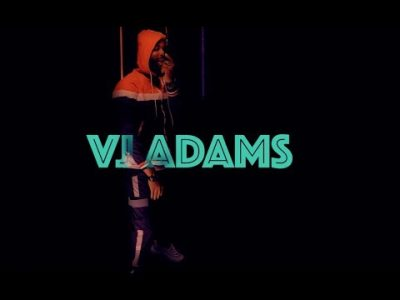 Download VJ Adams ft Blaqbonez Dremo N6 Define Rap 2 mp3 download