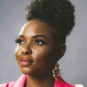Download Yemi Alade Give Dem mp3 download