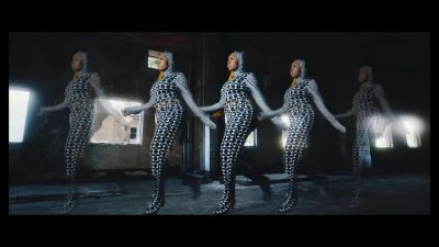 Download Yemi Alade Give Dem video