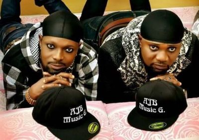 Just In: Mad Melon Of Danfo Driver Is Dead