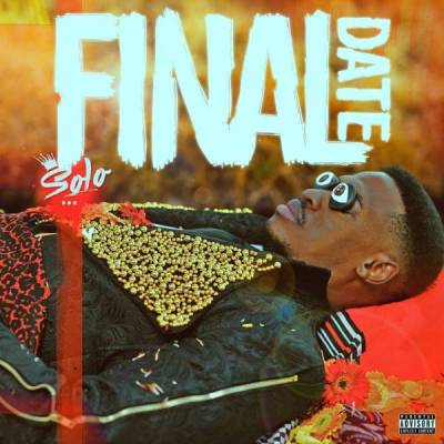 solo final date mp3 download