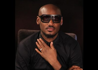 Music Star, Tubaba Idibia Seals Publishing Deal With Sony/ATV