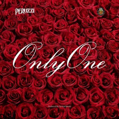 Download Peruzzi Only One mp3 download