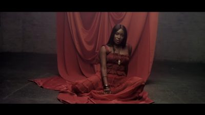 Download Tolani Maybe Baby mp3 download