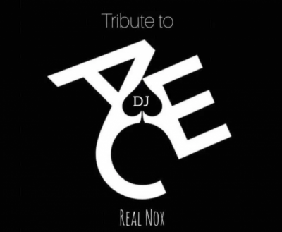 real nox tribute to dj ace afro tech mp3 download