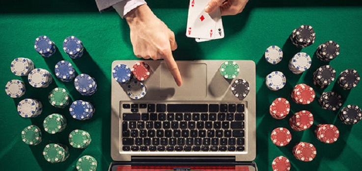 What are the Five Top Casino Tips?