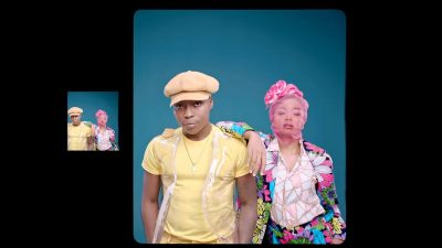 Download Reekado Banks Put In Pressure mp3 download