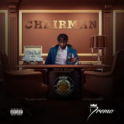 Download Dremo Chairman mp3 download