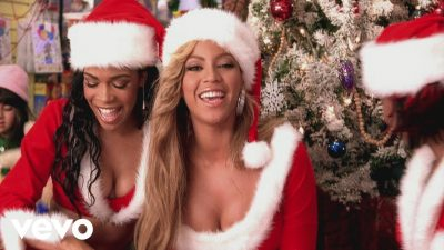 Download Destiny''s Child 8 Days of Christmas mp3 download