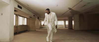 Download video mp3 Kizz Daniel Jaho mp3 mp4 download