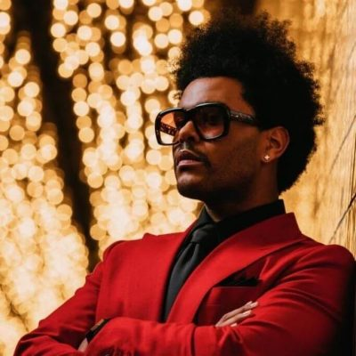 Download The Weeknd Enemy mp3 download
