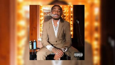 Download Quavo Ship It mp3 download