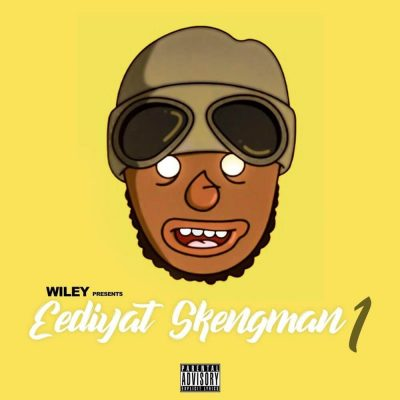 Download Wiley Eediyat Skengman mp3 download