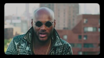 Download 2baba ft Burna Boy We Must Groove mp3 download