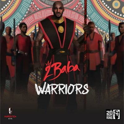 Download 2Baba ft Wizkid Opo mp3 download