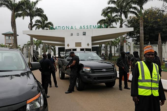 Amid Coronavirus, Reps Take Delivery Of Exotic Cars, Begin Distribution