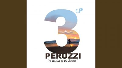 Download Peruzzi ft Not3s Reason mp3 download