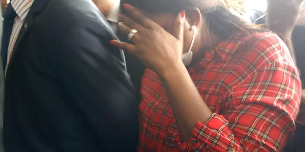 Conviction Of Funke Akindele Has No Stand In Law