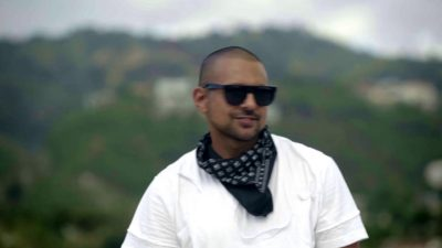 Download Sean Paul Hold On To The Dream mp3 download
