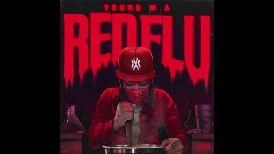 Download Young MA Trap or Cap mp3 download