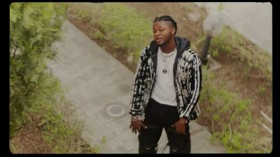 Download Omah Lay You mp3 download
