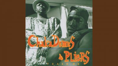 Download Chaka Demus & Pliers Murder She Wrote mp3 download