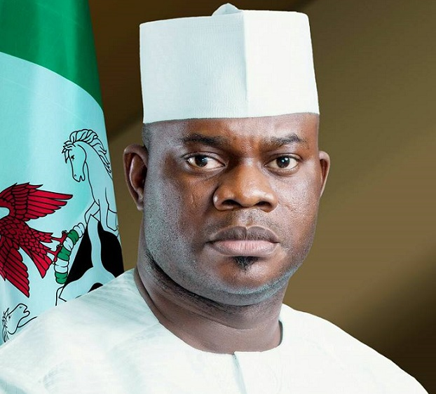 Bello releases N10m Support for victims' burial