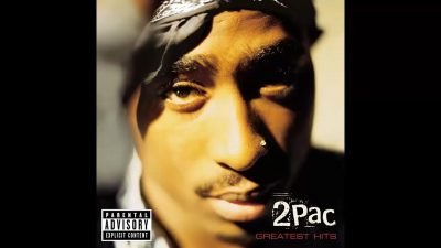 Download 2Pac Chnages mp3 download