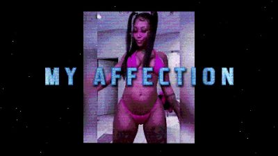 Download Summer Walker & PARTYNEXTDOOR My Affection mp3 download