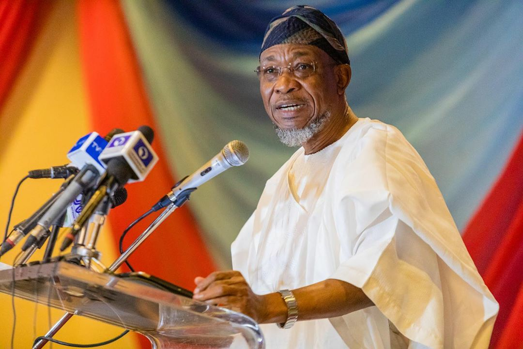 FG Declares Thursday And Friday, July 30 And 31, 2020 Respectively As Public Holidays