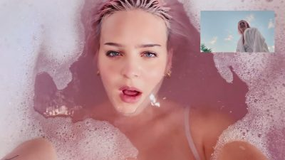 Anne-Marie ft Doja Cat To Be Young Mp3 Download & Lyrics